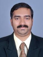 GIREESH KUYANANGADEN - photograph - India News